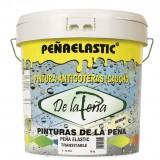 Peña Elastic Transitable