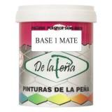 Base 1 Mate