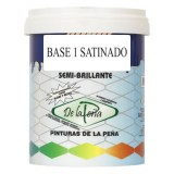 Base 1 Satinado
