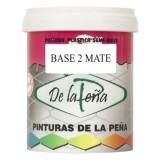 Base 2 Mate