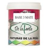 Base 3 Mate