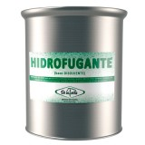 Liquido Hidrofugante