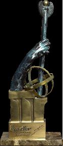 Premio Master Internacional de Empresas