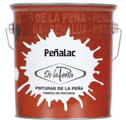 Peñalac