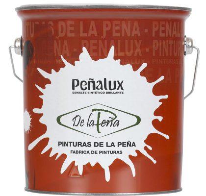 Peñalux