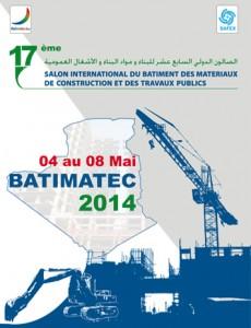 Batimatec 2014