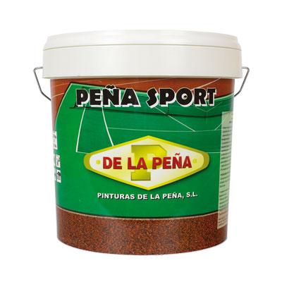 Peña Sport Tenis