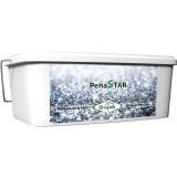 Peña Star 015