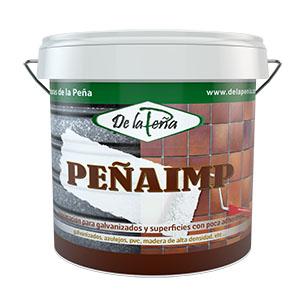PeñaImp