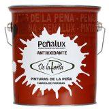 PeñaLux Antioxidante