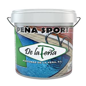 Peña Sport Piscinas