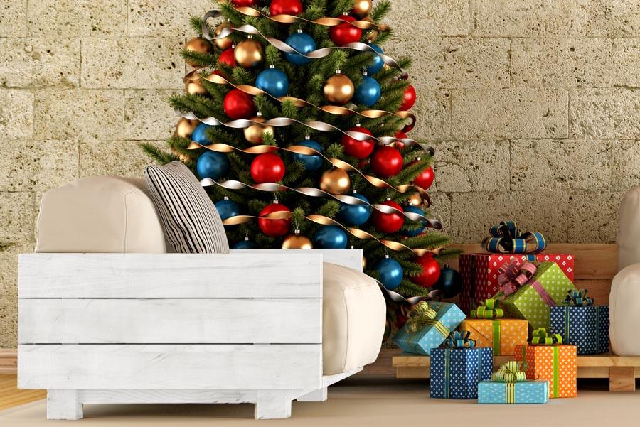 Do it yourself Navidad