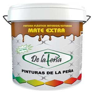 Mate Extra